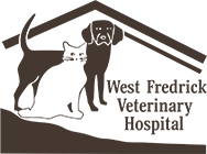 West Frederick Veterinary Hospital